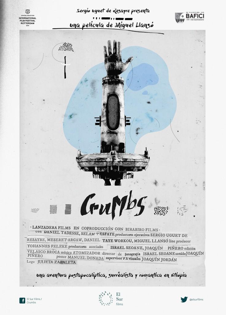 CRUMBS_poster_ES_web