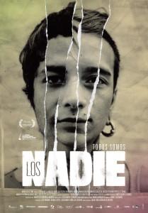 Los Nadie_Web_