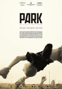 Película Park - El Sur Films distribuidora