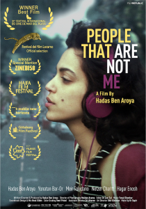 People That Are Not Me - El Sur Films