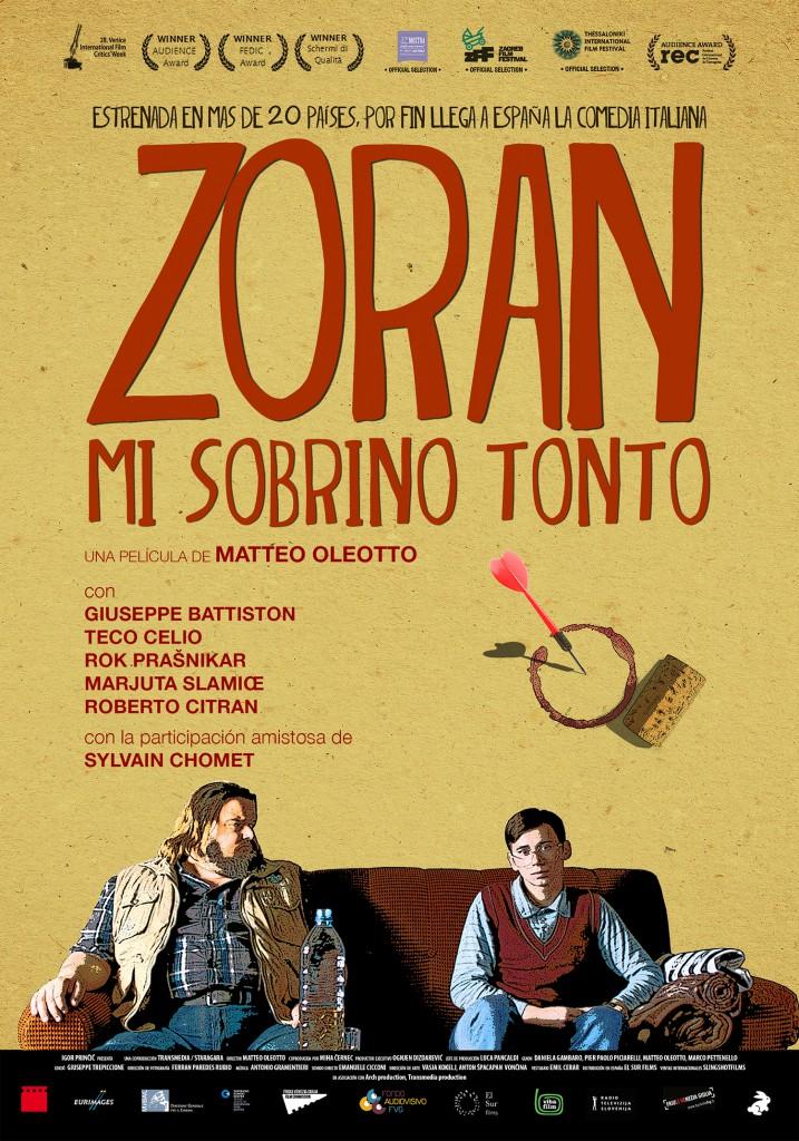 zoran_poster_ES_web